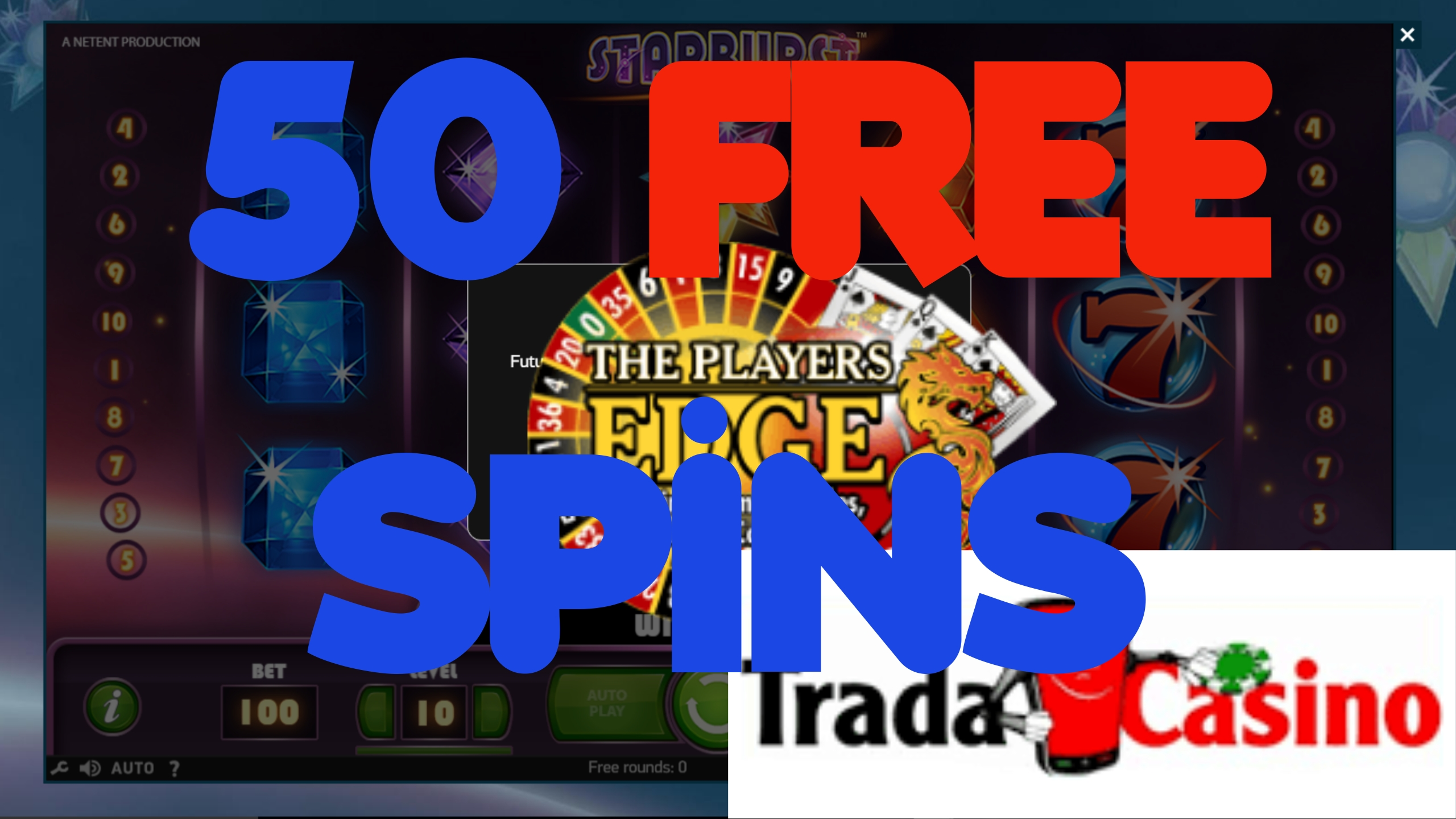 € 55 free casino chip na Fair Go