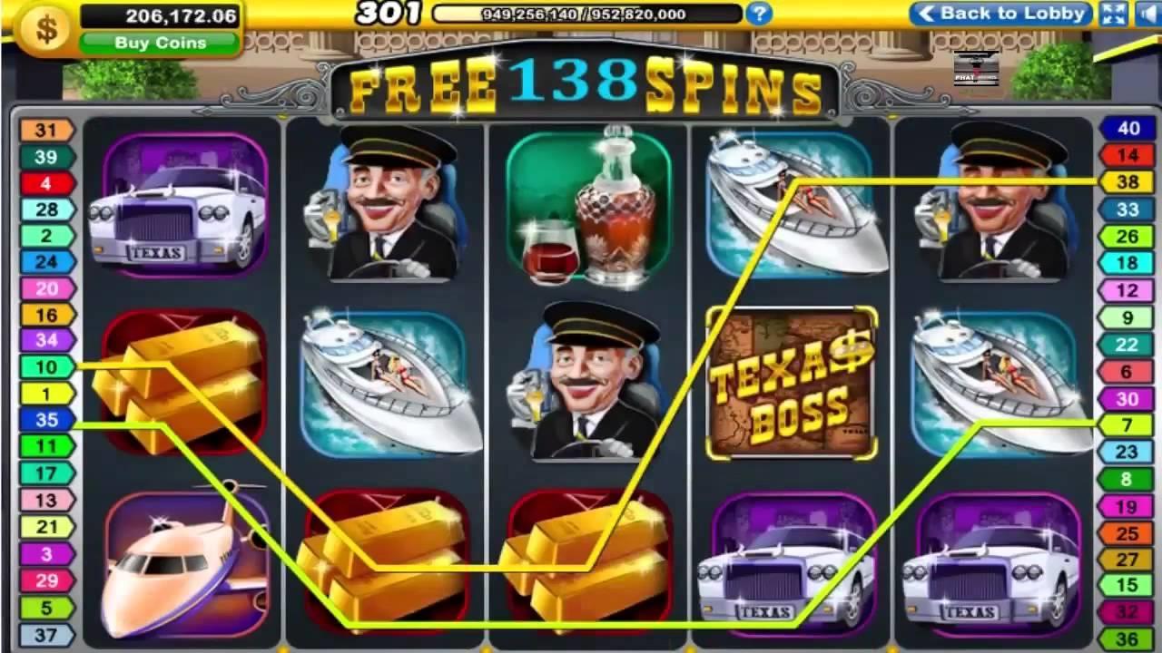 """£ 135 Mobile freeroll lošimo turnyras """"Wink Slots"""""""