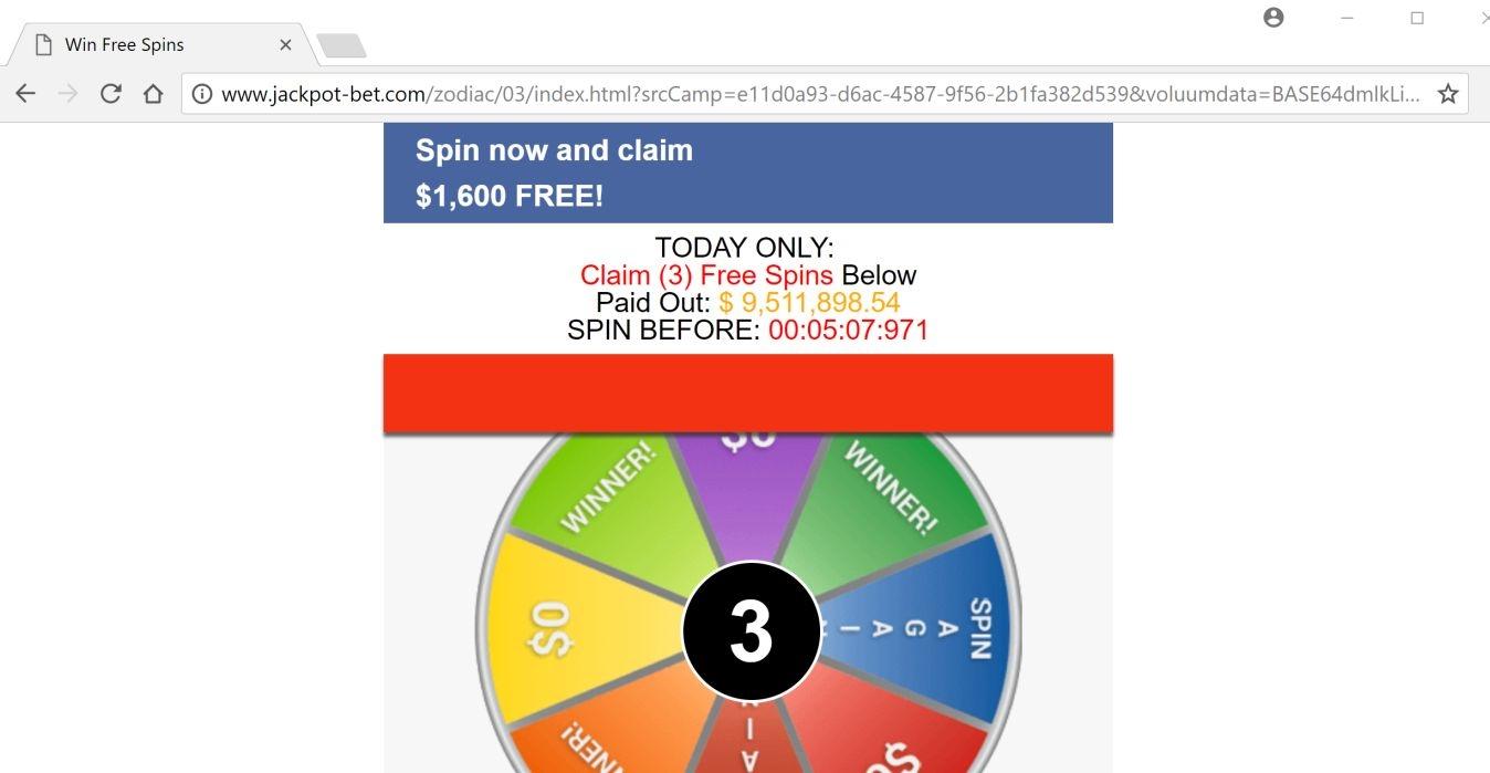 EURO 1575 No Deposit Bonus Code at Slots Heaven
