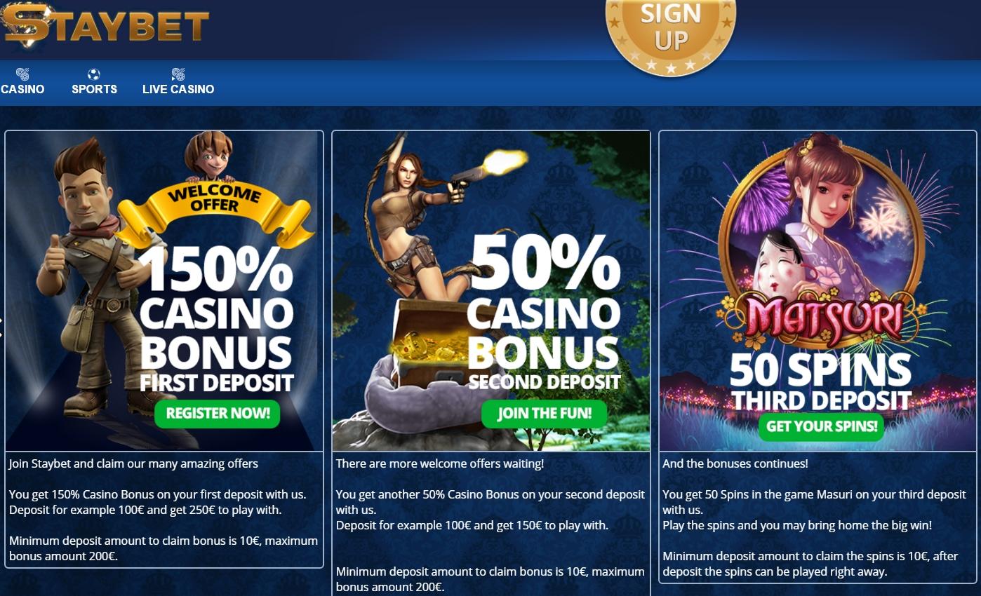 EURO 775 ონლაინ კაზინო ტურნირი Reef Club Casino- ში