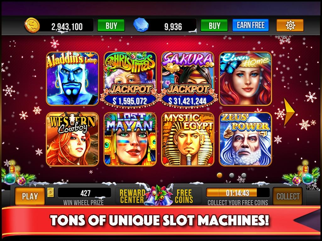 115 Loyalty Free Spins! at 22Bet Casino