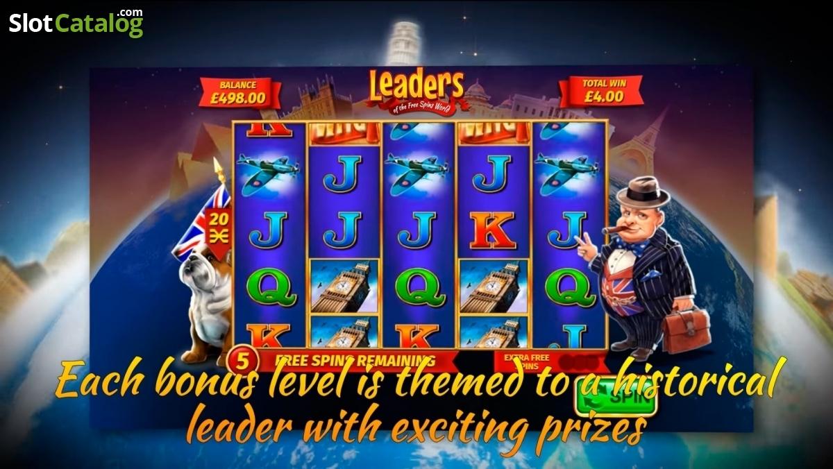 € 295 Bezplatné kasíno Ticket v kasíne 888