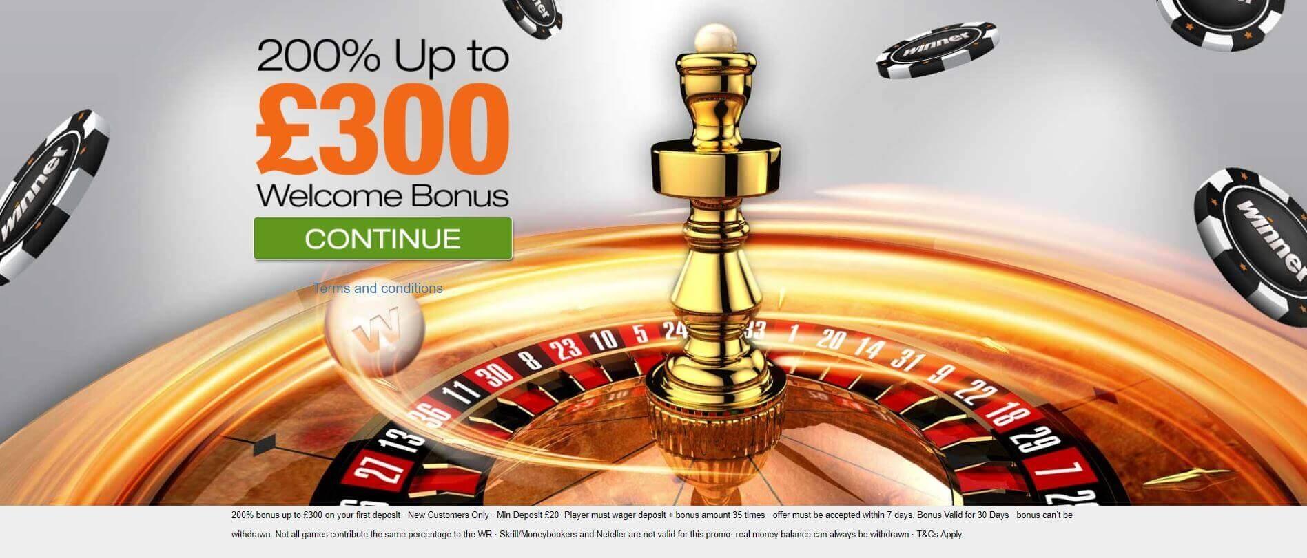 £3325 No deposit bonus code at Mansion Casino