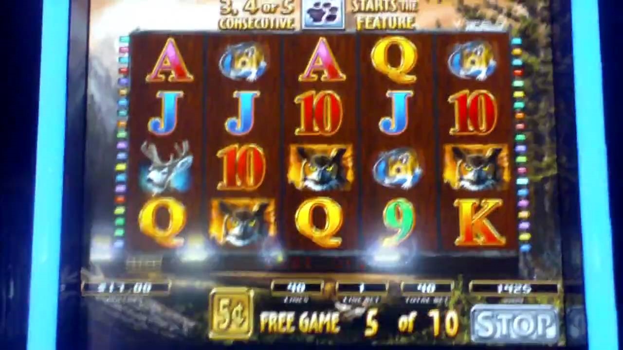 $ 690 Mobile freeroll turnyras Wink Slots