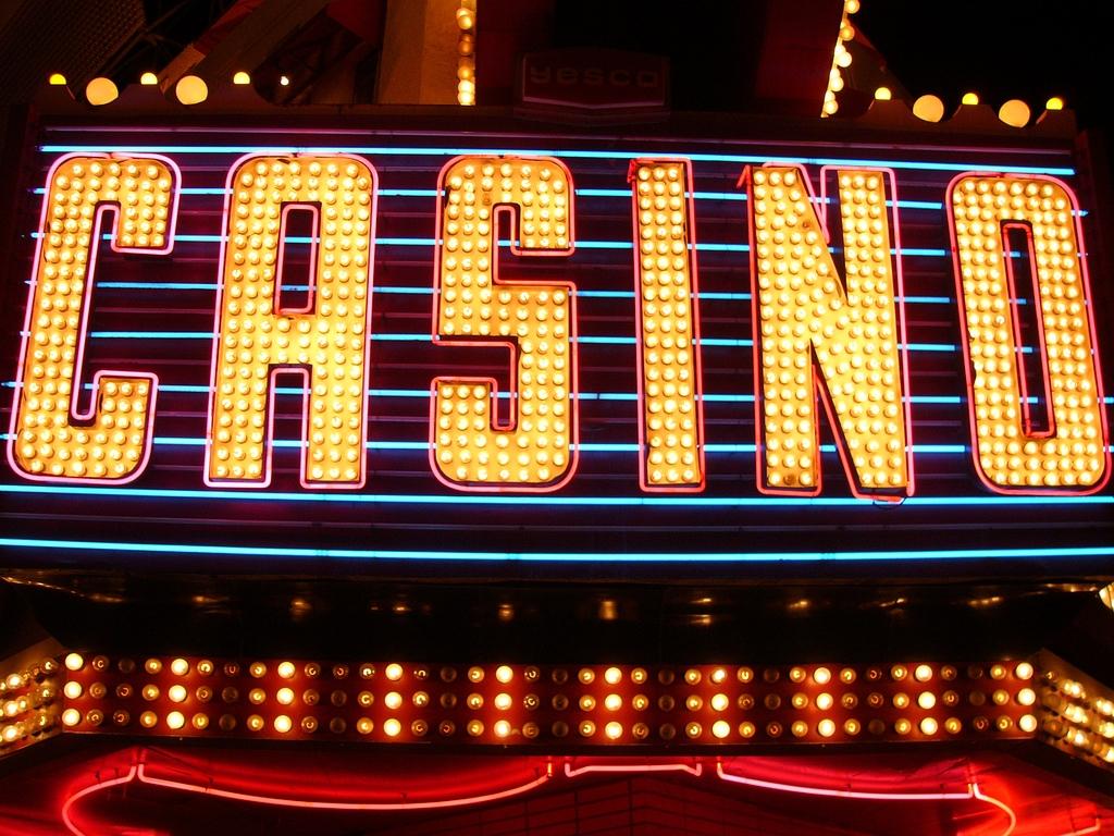 275 Trial Spins at Slots Capital
