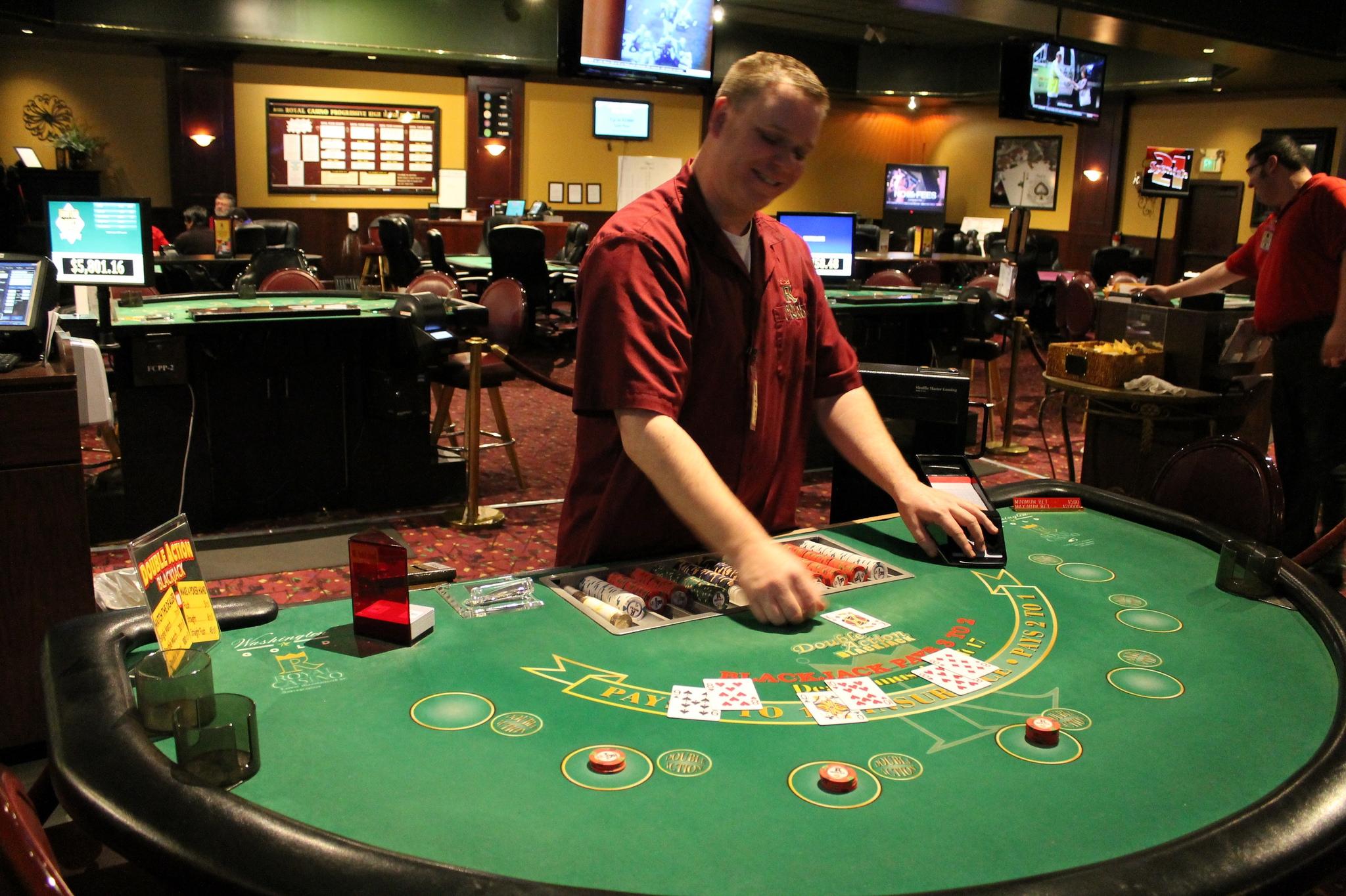525% First deposit bonus at Slots Capital