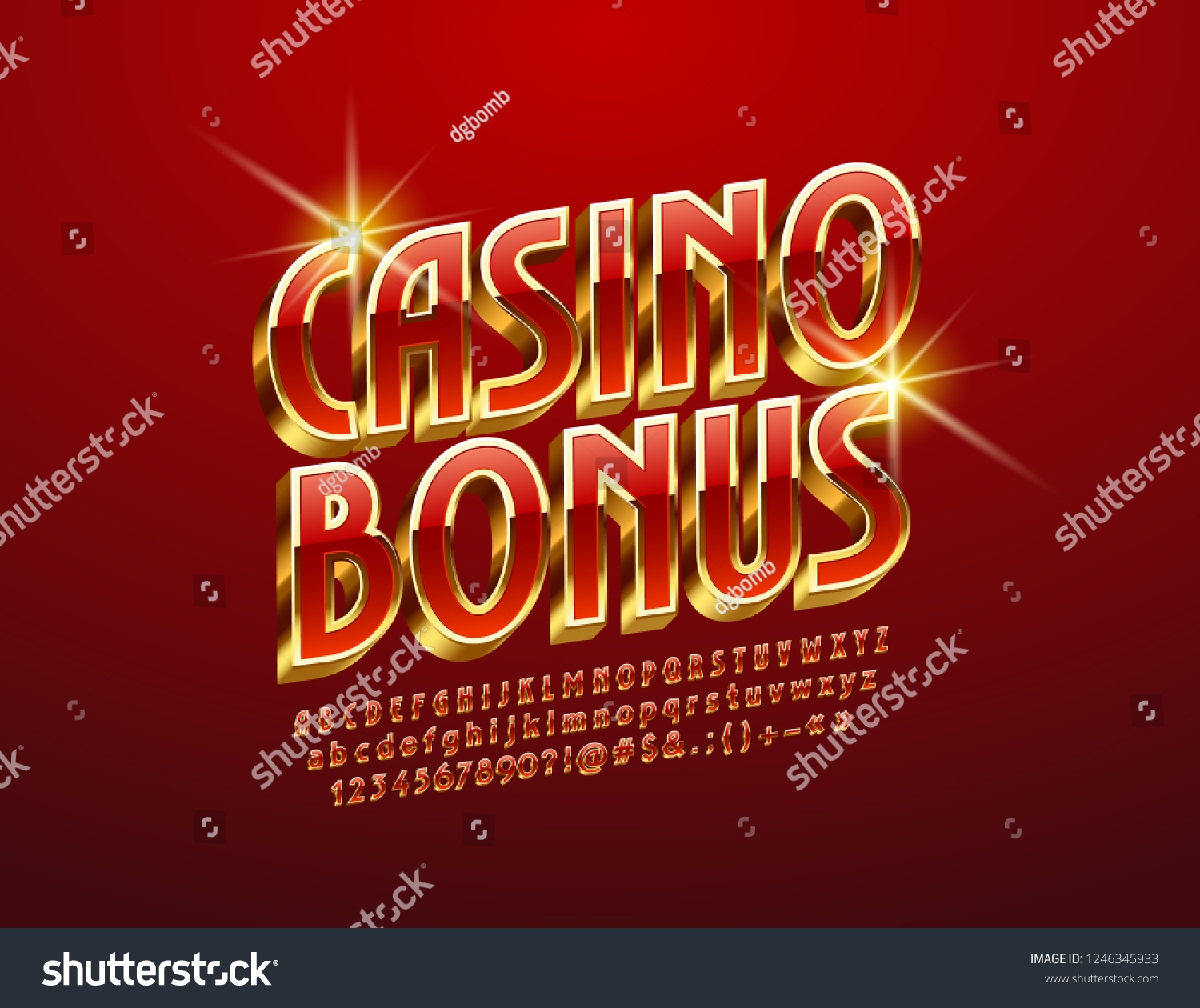 180 free casino spins at Casino.com
