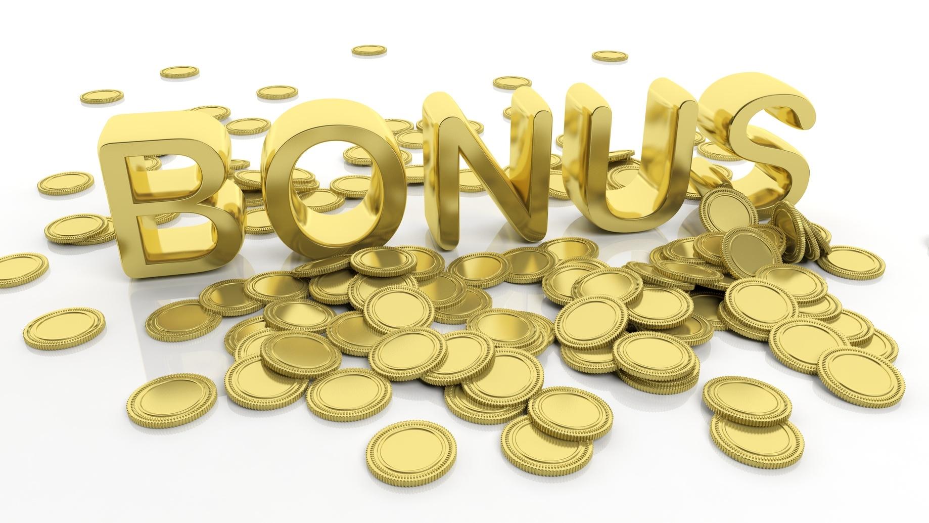 Sloto'Cash-da 700% kazino o'yin bonusi