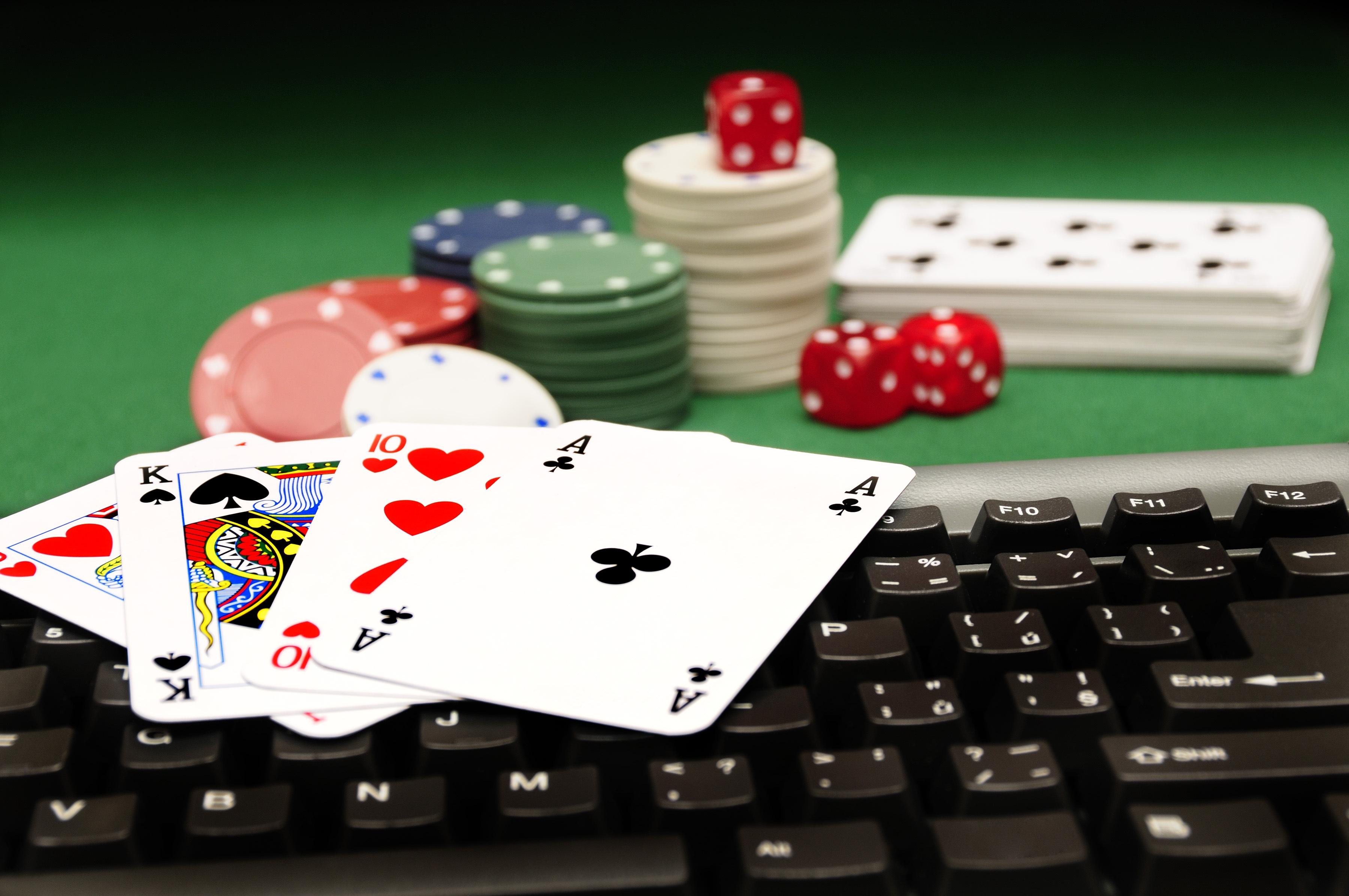 $ 3690 Sloto'Cash-da depozit kazino bonusi yo'q