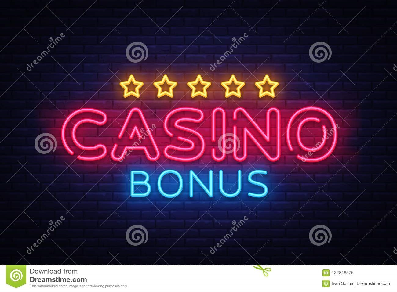EUR 4185 NO DEPOSIT BONUS CODE at Mansion Casino