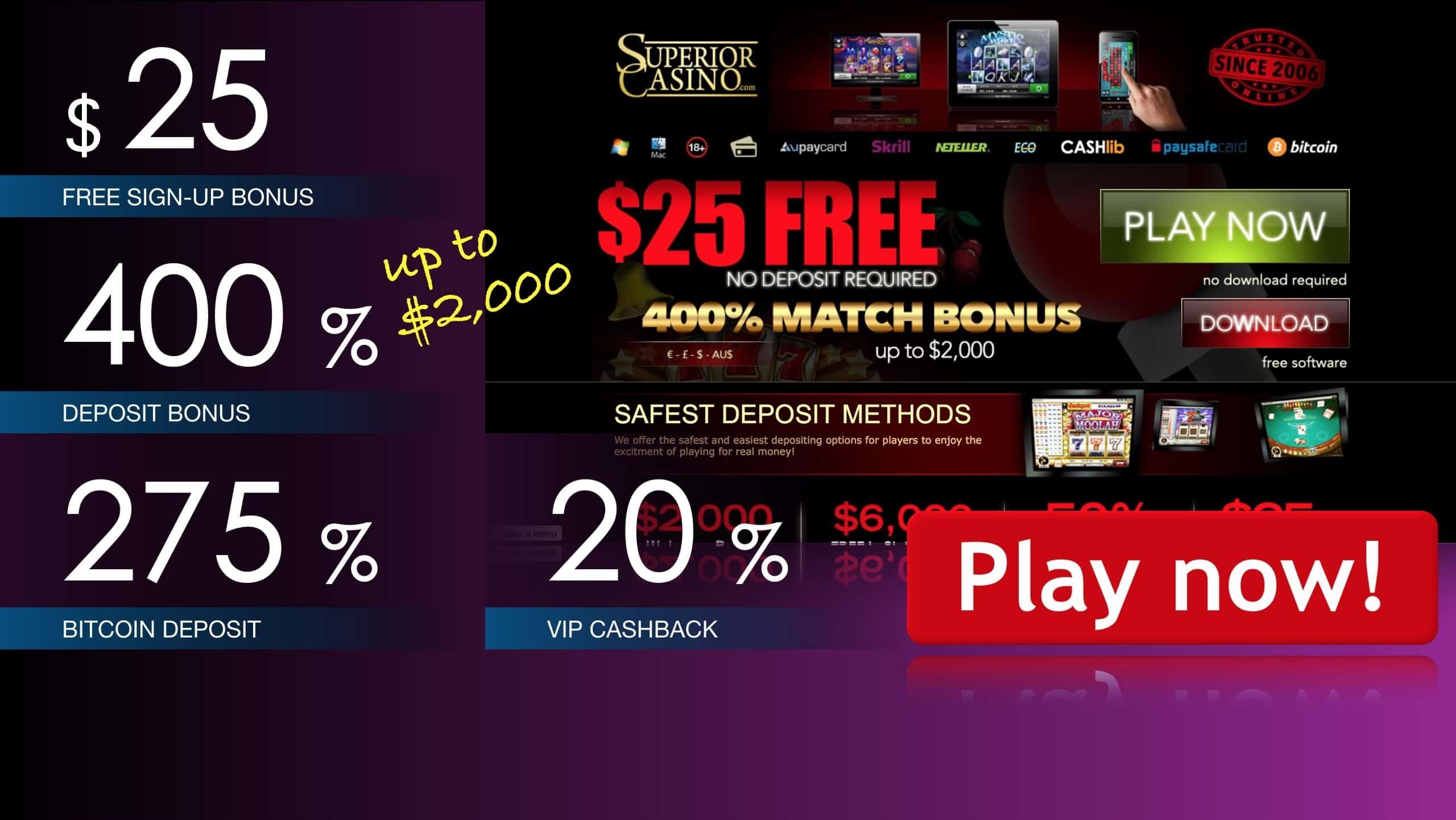 Big casino codice bonus