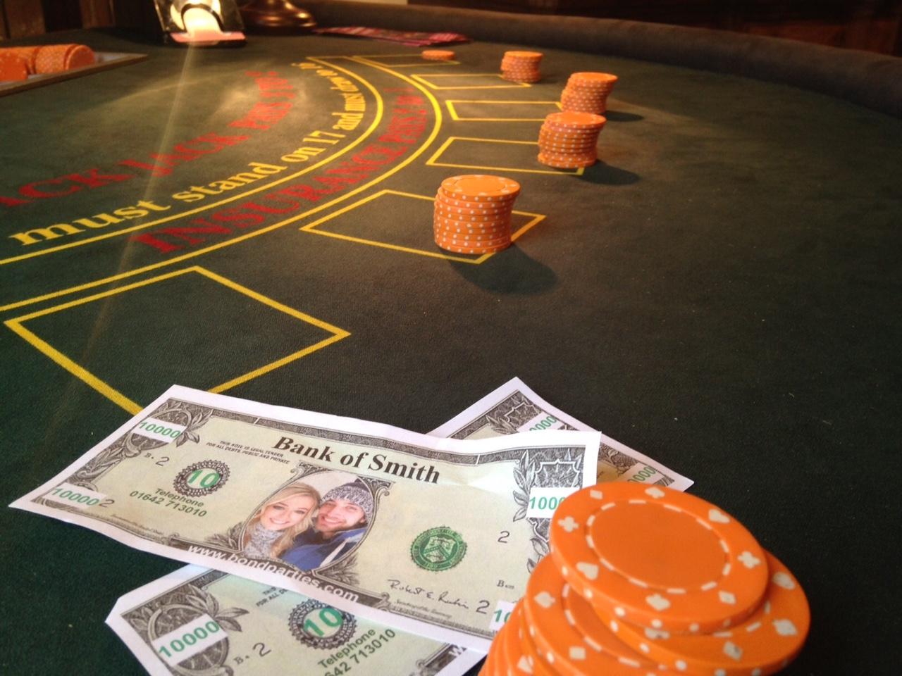 EUR 55 Online Casino turnir na sejmu Go