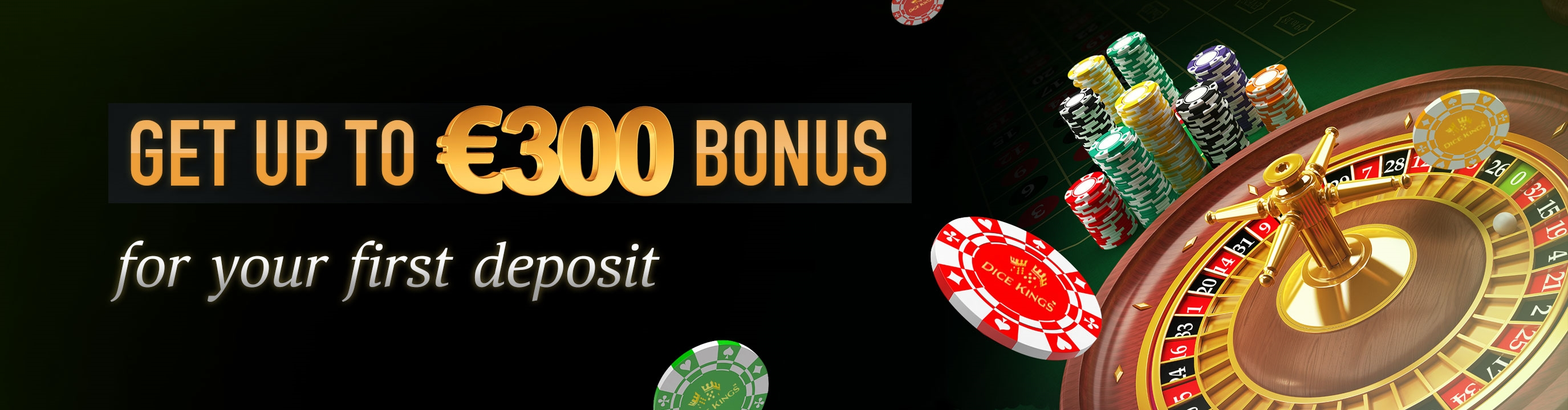 €1455 No deposit bonus at Slots Capital