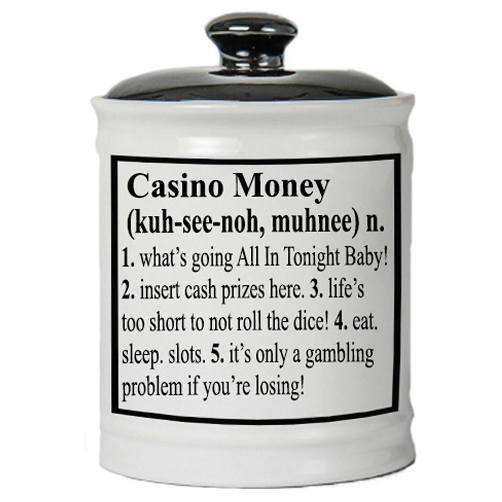 15 უფასო ტრიალებს at Reef კლუბი Casino