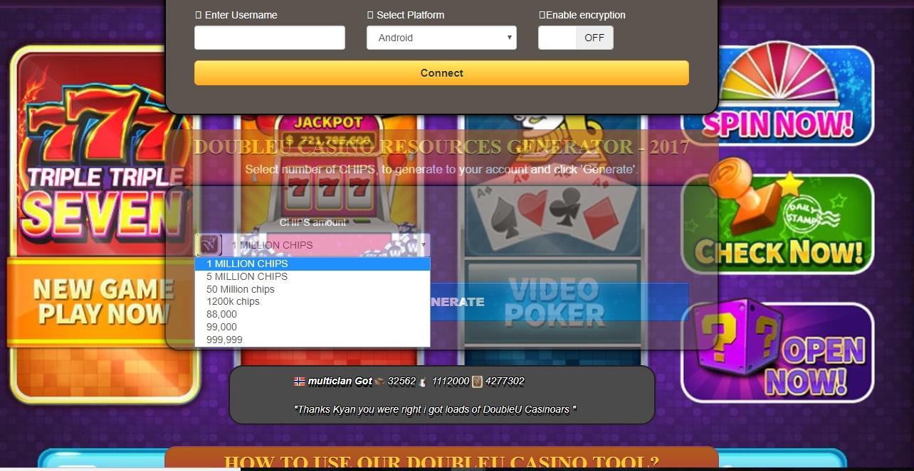 455% No Rules Bonus! at 777 Casino