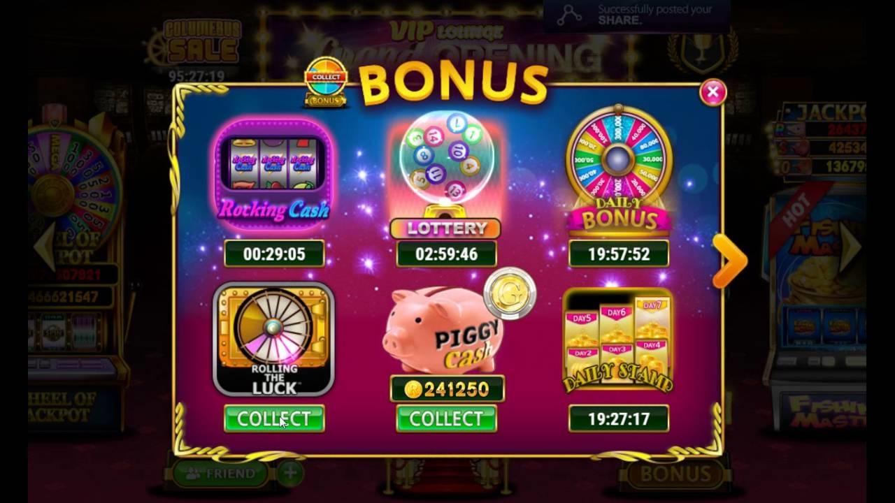 EUR 4815 No Deposit Bonus Casino at Box 24 Casino