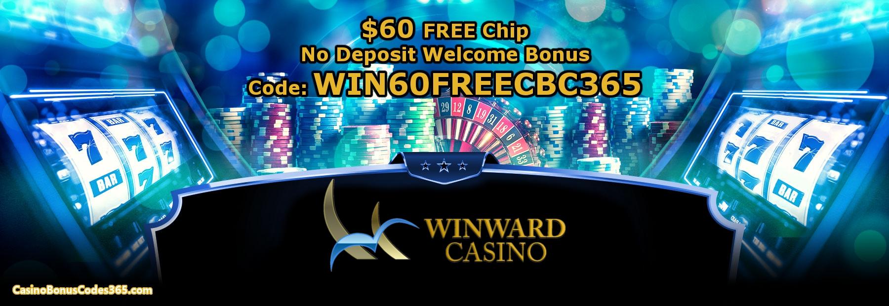 €570 FREE CHIP CASINO at 888 Casino