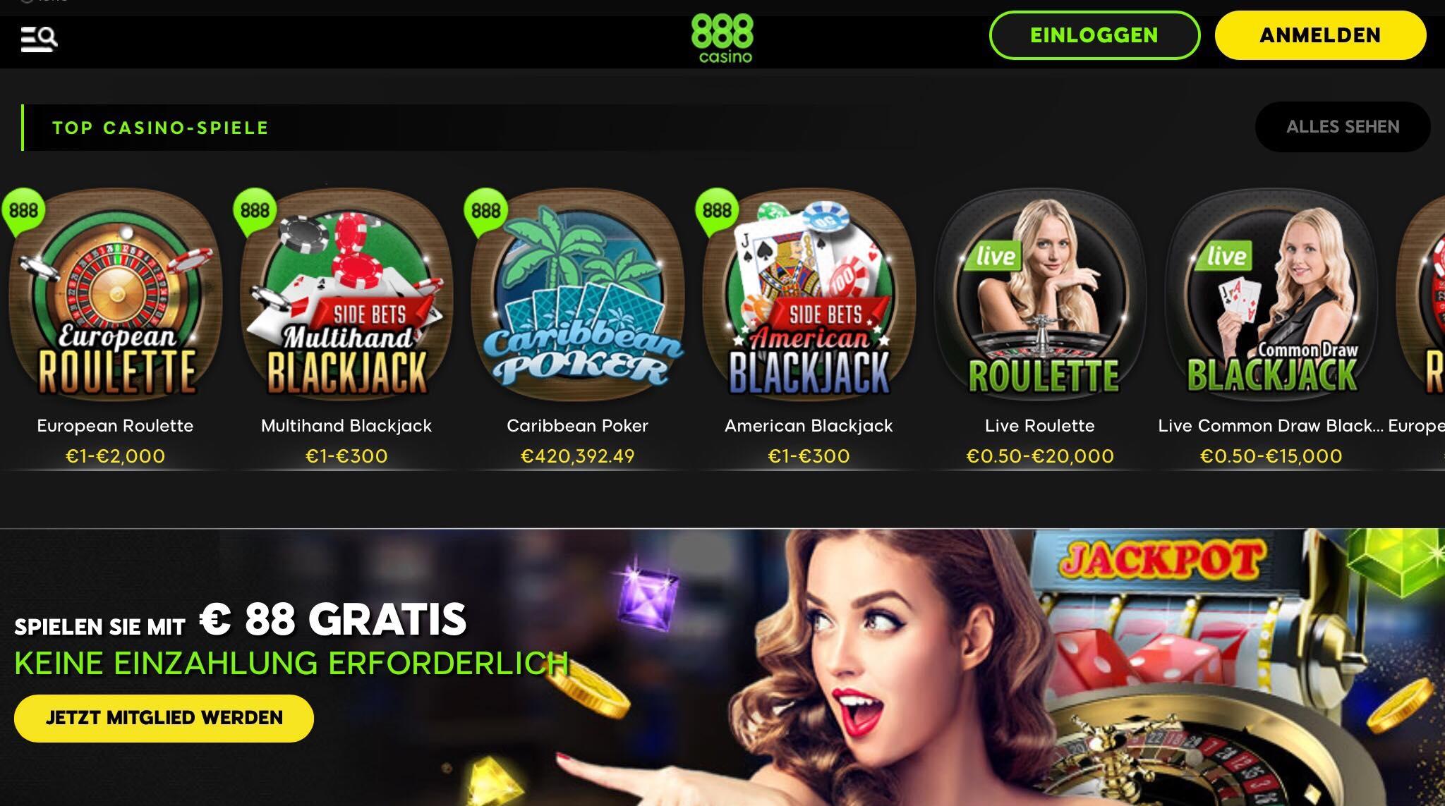 125% Best signup bonus casino at Red Stag