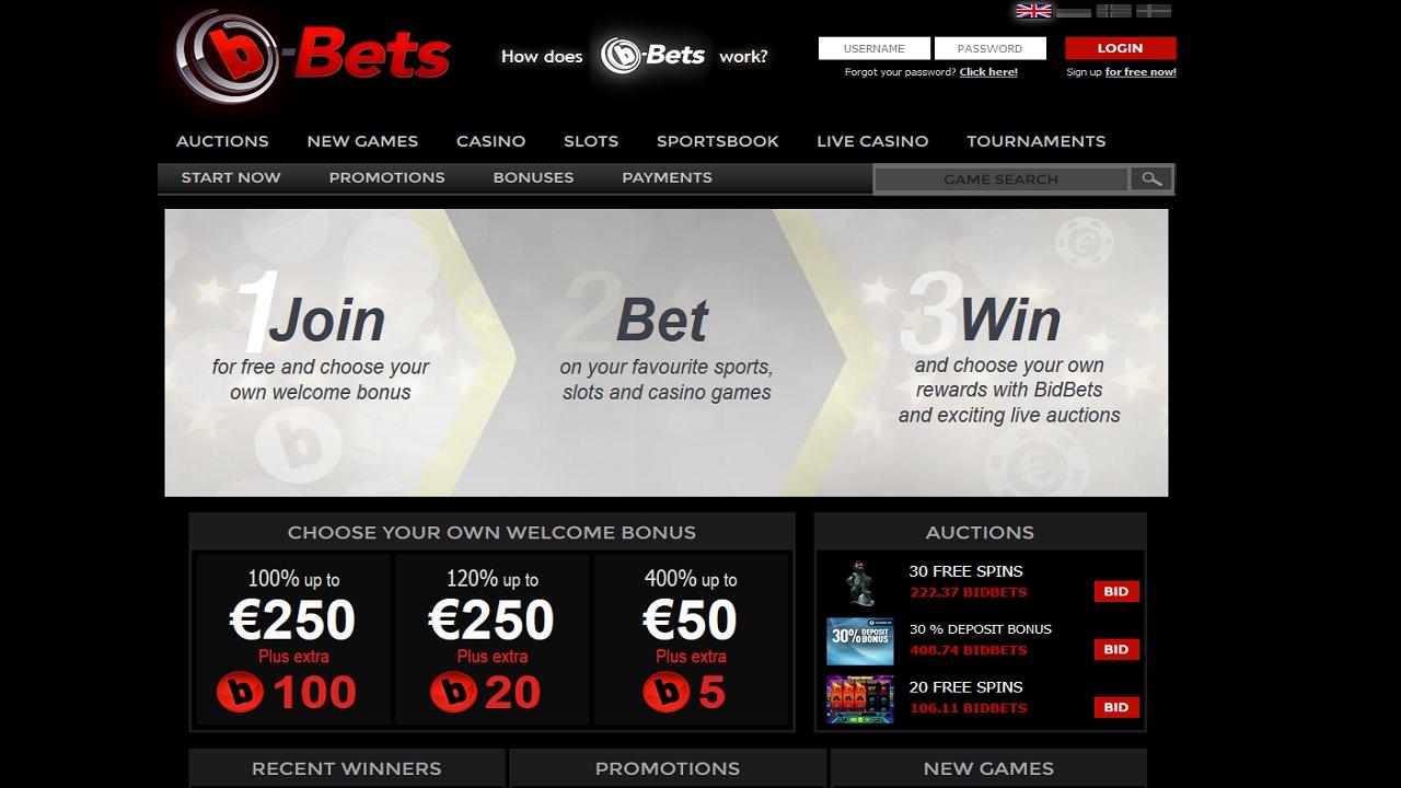 155 Free Casino zavrti na sejmu Go