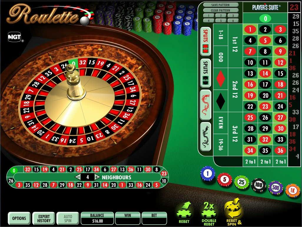 €360 NO DEPOSIT BONUS at Slots Capital