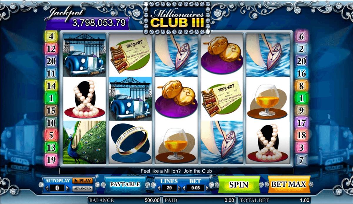 EUR 2200 Žiadny vklad v kasíne 888