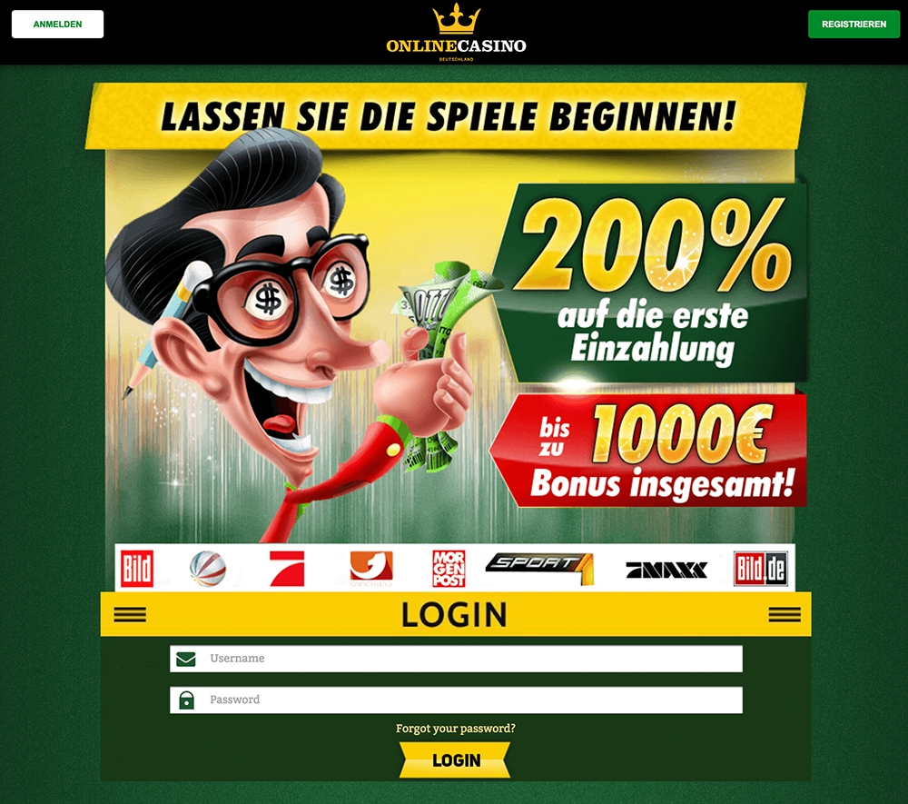 EURO 730 Casino turniri freeroll na Party Casino