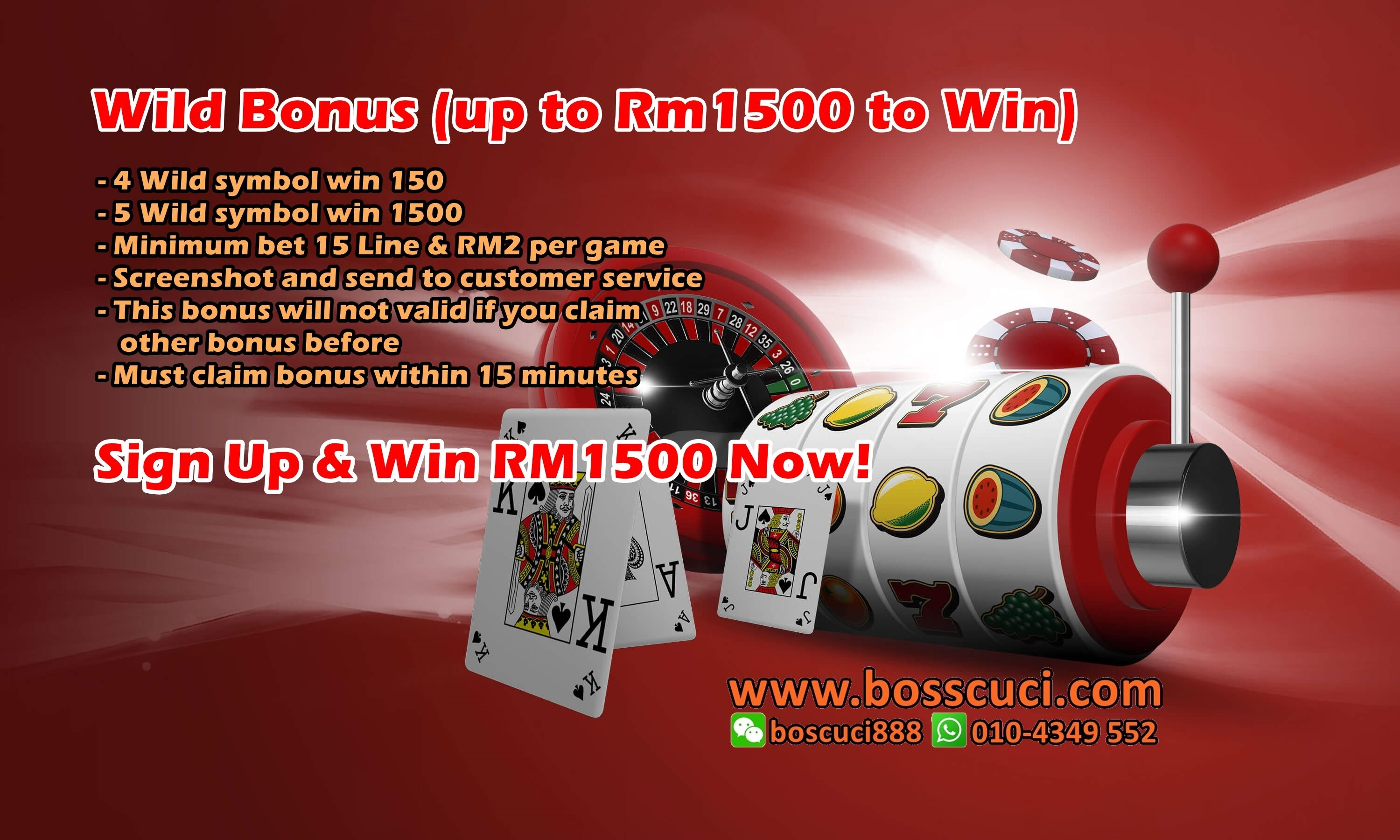 130 Free Casino Spins at 888 Casino
