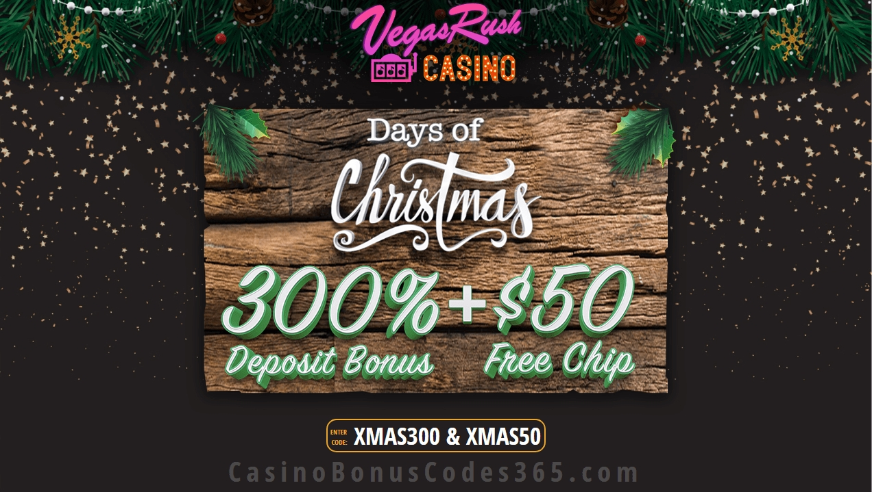 EUR 440 FREE Casino Chip at Gamebookers