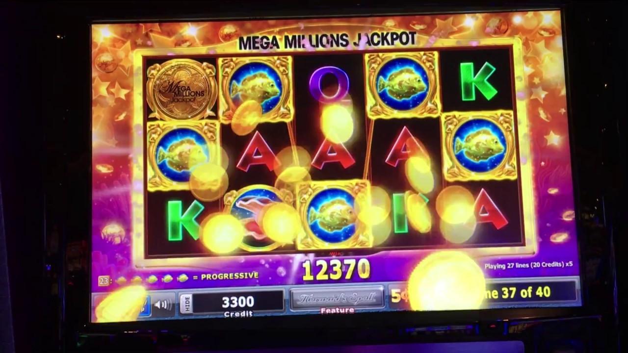 € 2150 אין הפקדה לקזינו לקזינו ב- Casino.com