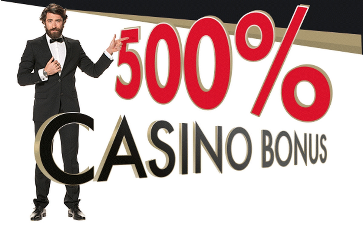 185 Free Spins Casino at Sloto'Cash