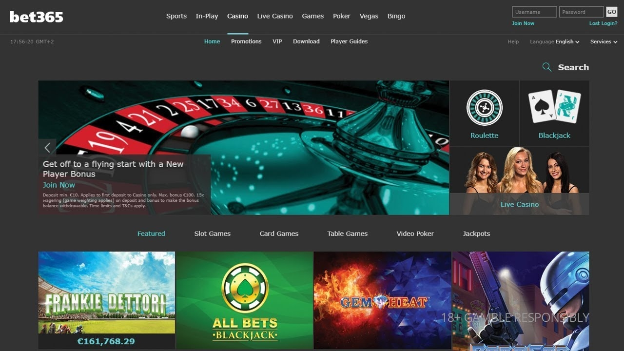 $265 Casino tournaments freeroll at Sloto'Cash