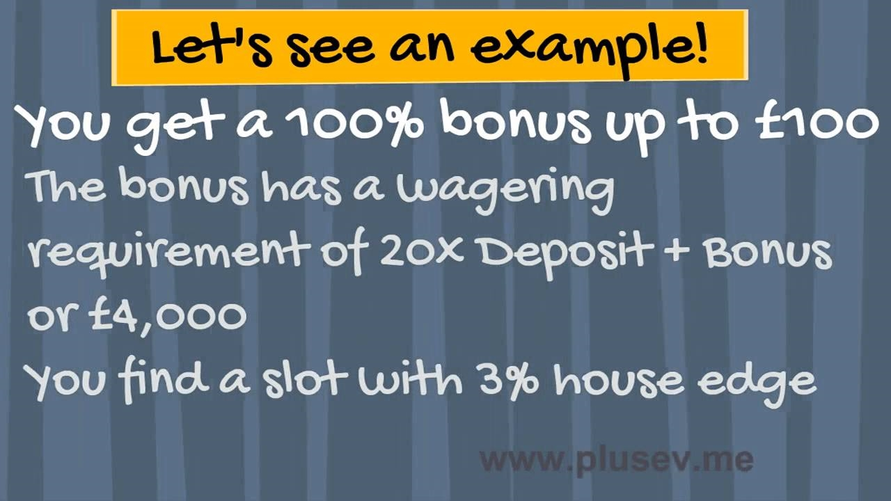 Eur 4185 No Deposit at XXX Casino