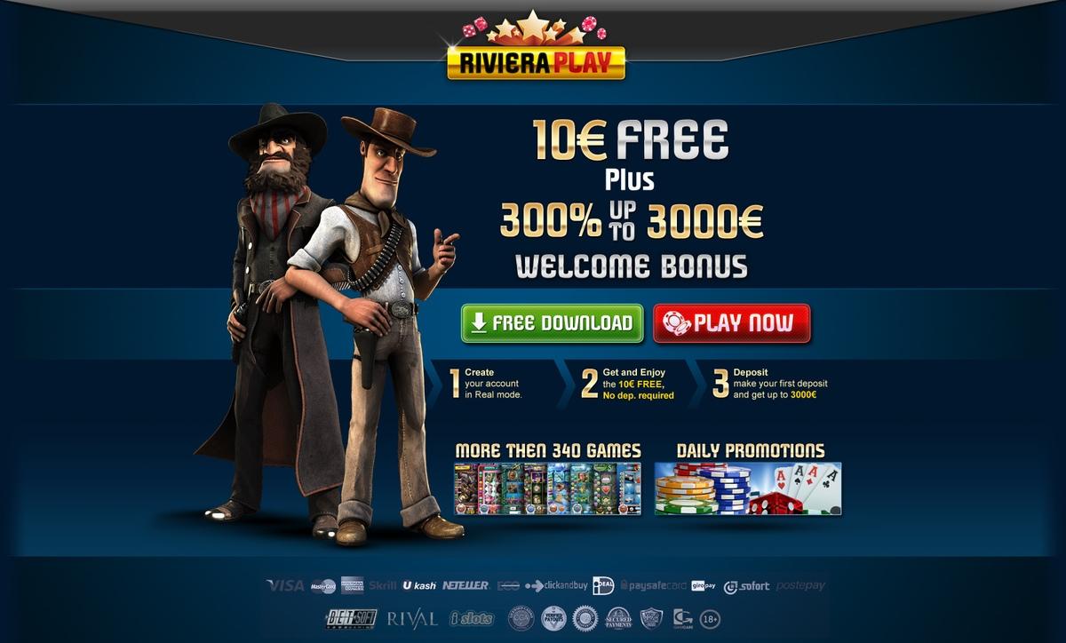 $ 1300 NINCS BEÁLLÍTÁS a Gamebookereknél