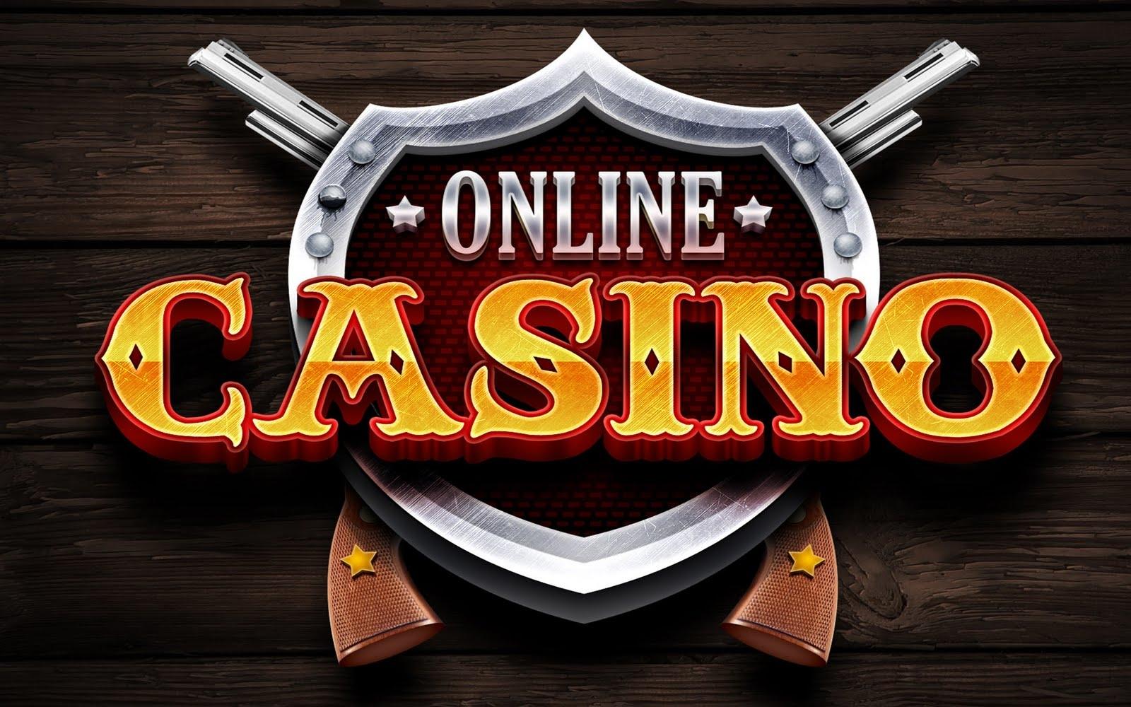 £ 70 Free Casino Tournament v Sloto'Cash