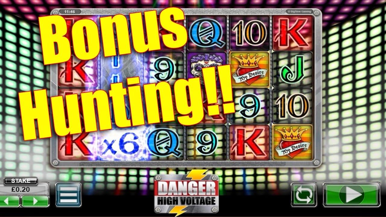 220 Free Spins no deposit casino at Slots Capital