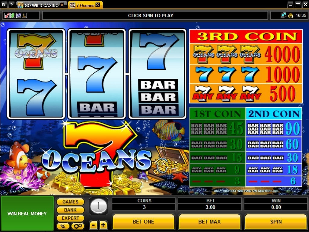 170% Bónusz kaszinó a Gamebookersben