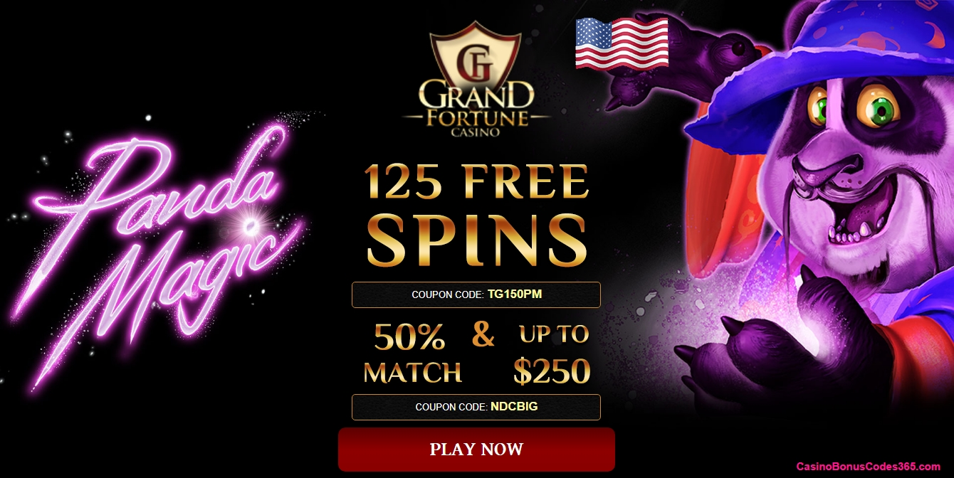 100 Loyal Free Spins! at Sloto'Cash