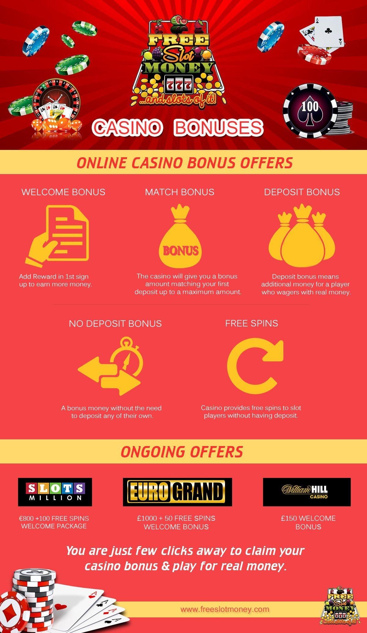 77 gratis Spin-Kasino am 888 Casino