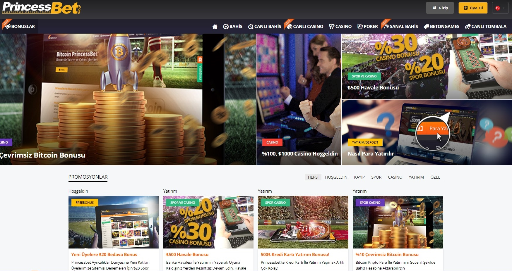 EUR 835 Daily freeroll slot tournament at Mansion Casino