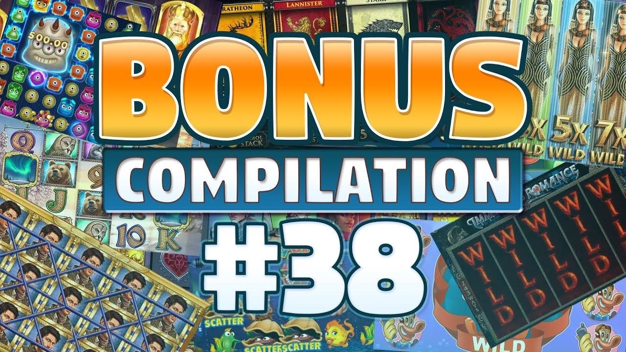 Bezplatné kasíno 215 sa točí v kasíne 888