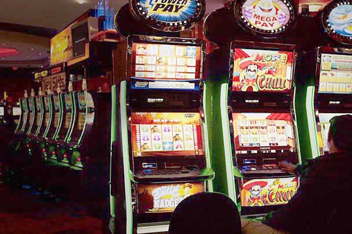 Eur 3620 sans dépôt au 888 Casino