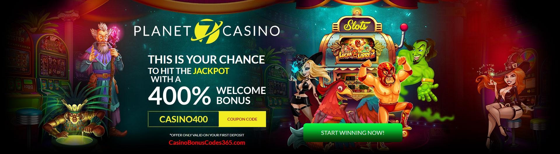 930% Best signup bonus casino at 888 Casino