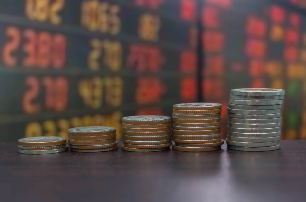 500% First deposit bonus at 777 Casino