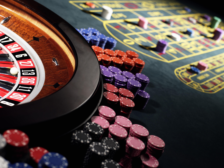 45 free spins casino at Slots Capital