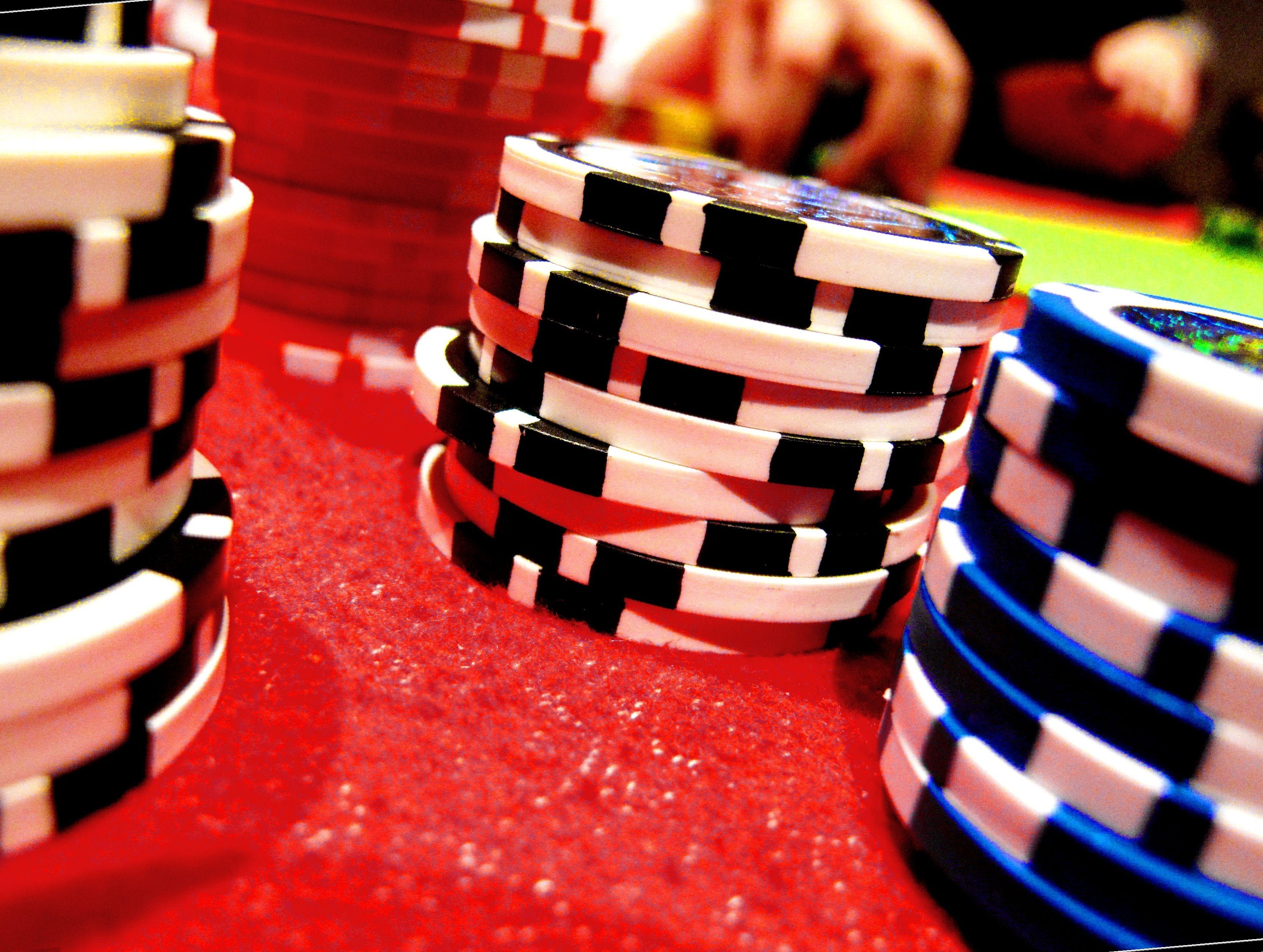 135 Free spins di Sloto'Cash