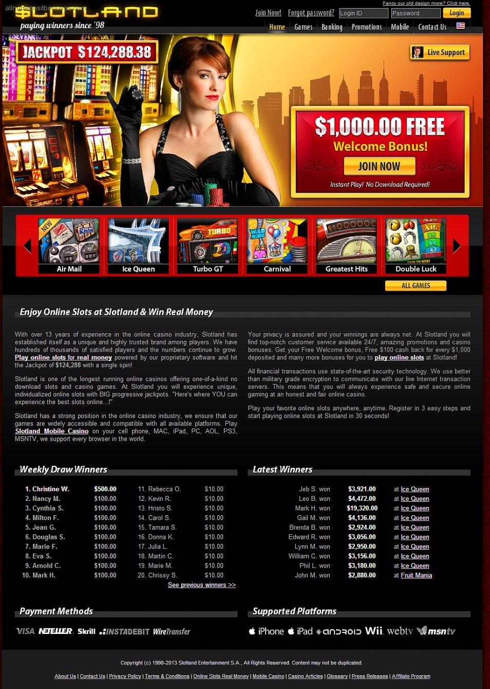 €910 Casino tournaments freeroll at Box 24 Casino