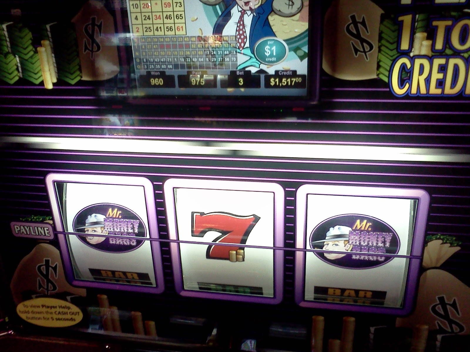 EURO 485 free chip casino at Party Casino