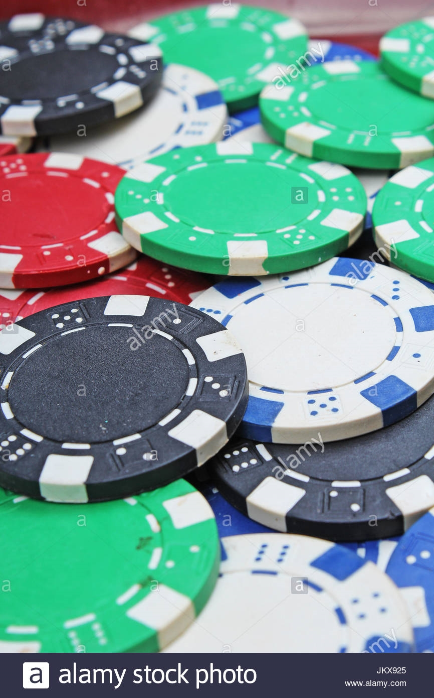 €245 Casino tournaments freeroll at Gamebookers