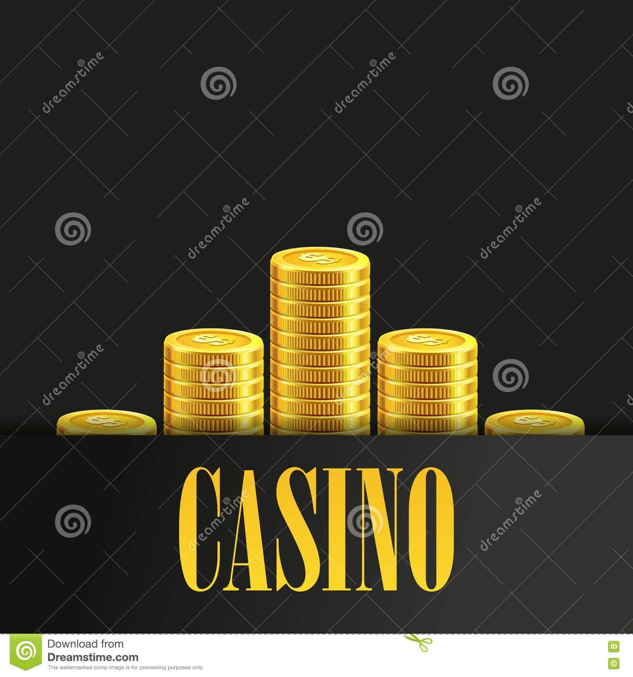 £2095 no deposit at 777 Casino