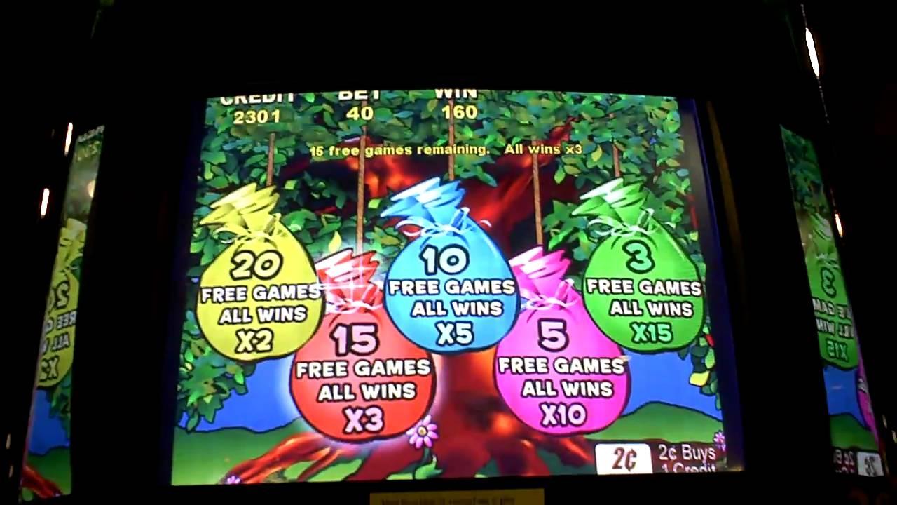 £4425 No deposit casino bonus at bWin